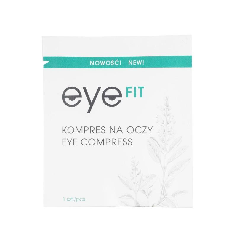 eyeFIT