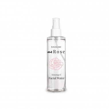 meRose Facial Water 100 ml