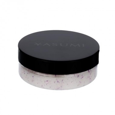 Amethyst Glare - mini produkt