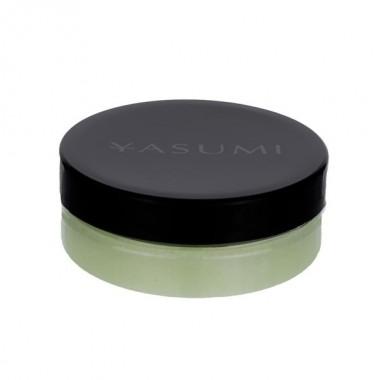 Onyx glory - mini produkt