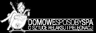 domowesposobyspa.pl