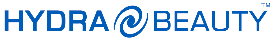 hydrabeauty_logo.png