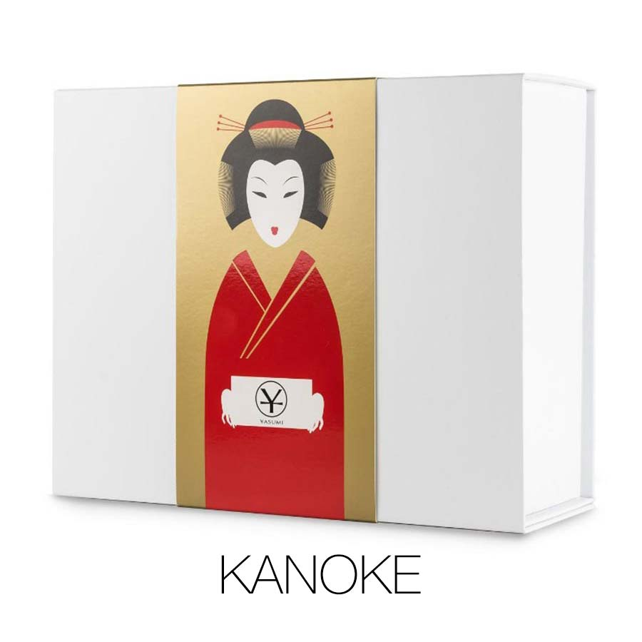 kanoke-1.jpg