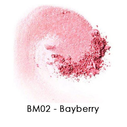 2BM02_-_Bayberry_-_SW_1024x1024.jpg
