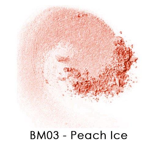 3BM03_-_Peach_Ice-SW_1024x1024.jpg