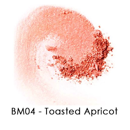 4BM04_-_Toasted_Apricot_-_SW_1024x1024.j