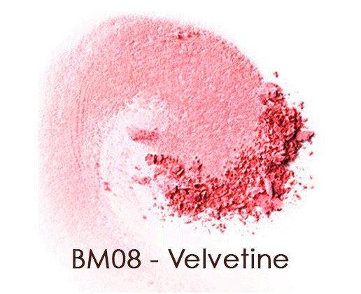 Velvetine_1024x1024.jpg