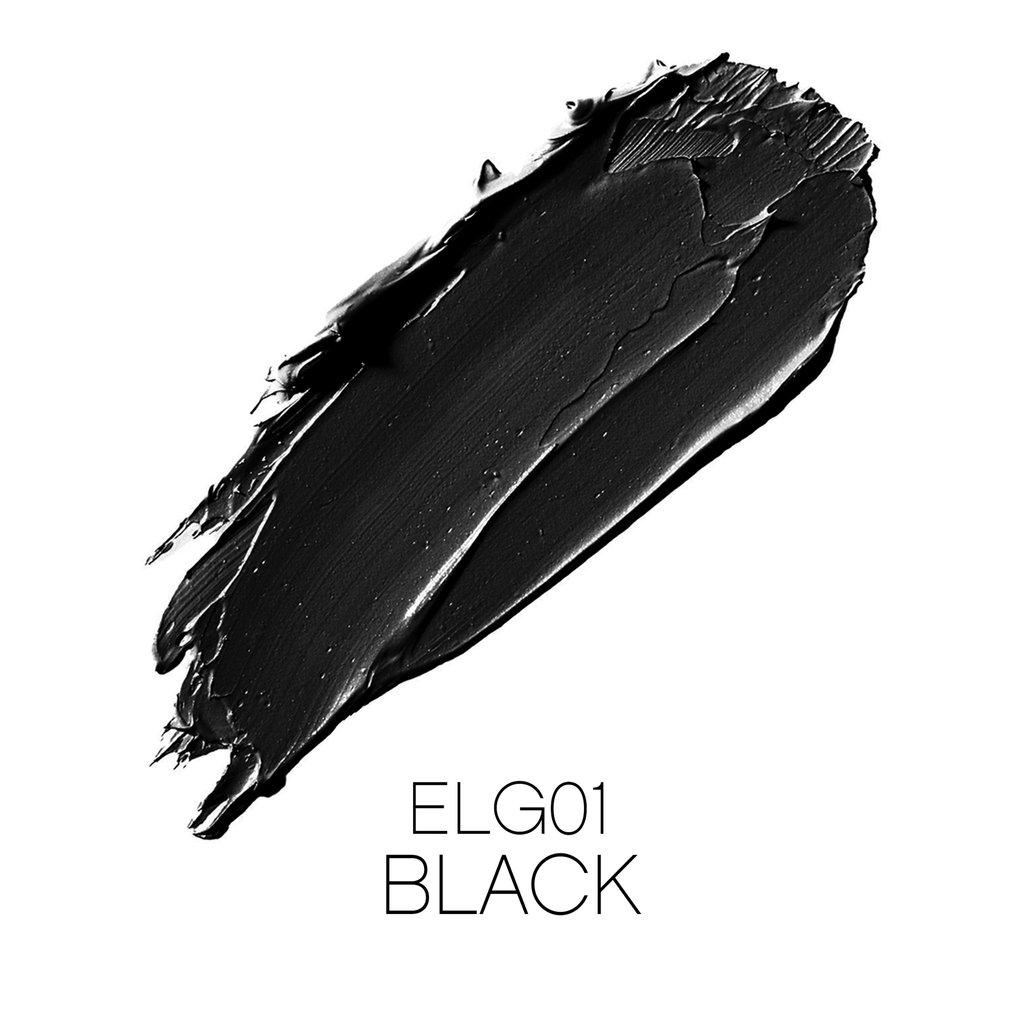 ELG01-Black-SW_1024x1024.jpg