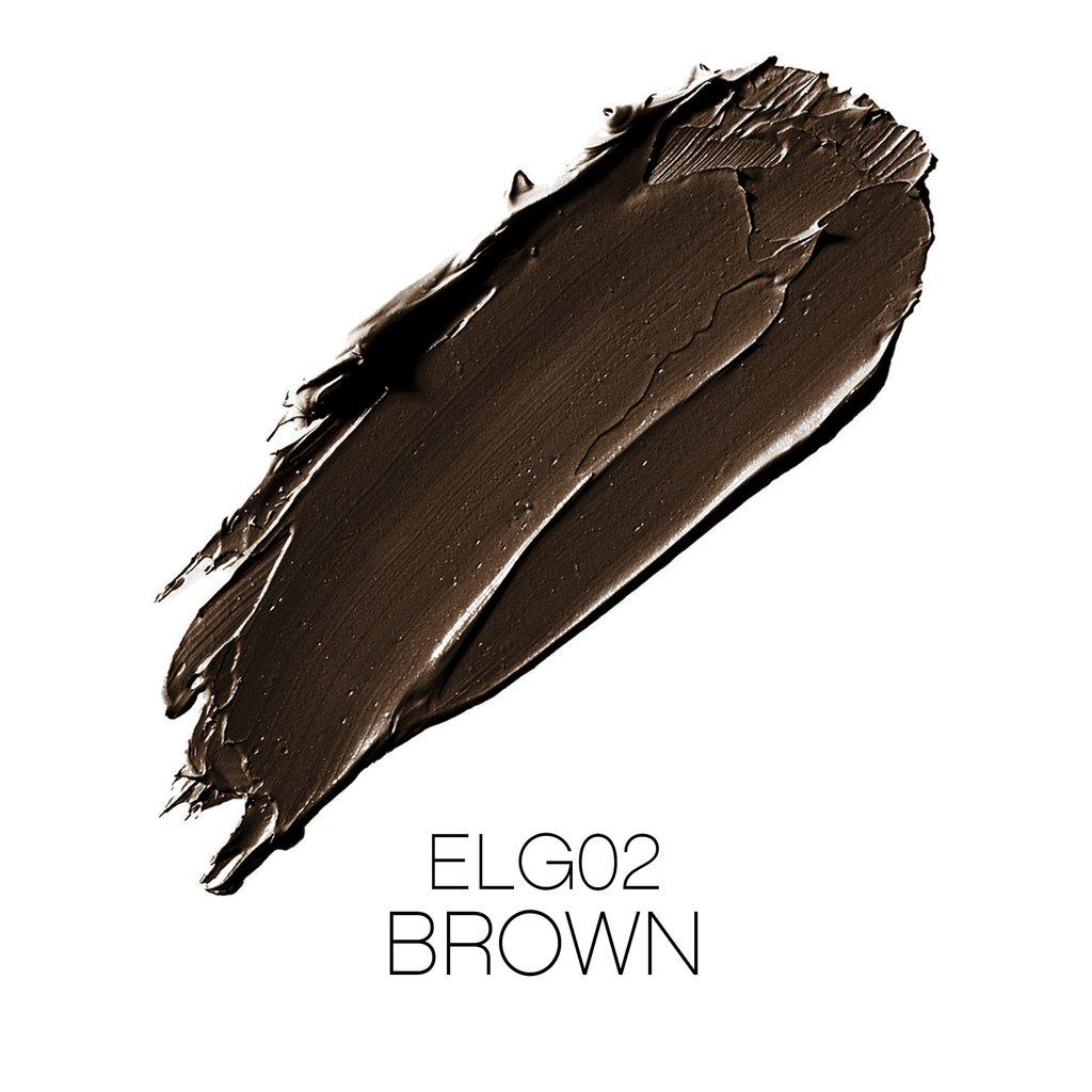 ELG02-Black-SW_1024x1024.jpg