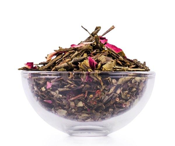 herbata balans yasumi