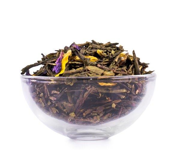 herbata optymizm yasumi