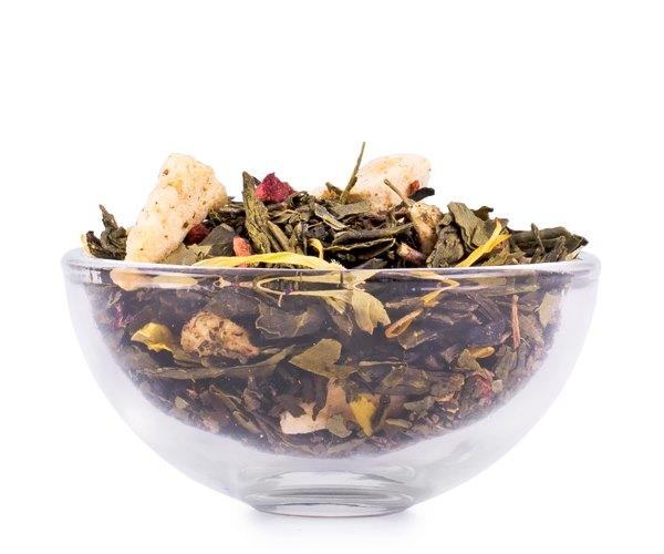 herbata wdzięczność yasumi