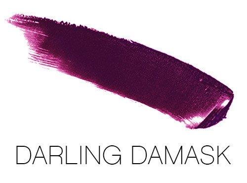 Darling_Damask_1024x1024.jpg