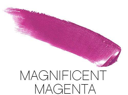 MAGNIFICENT_MAGENTA-SW_1024x1024.jpg