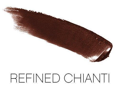 refined_Chianti2_1024x1024.jpg