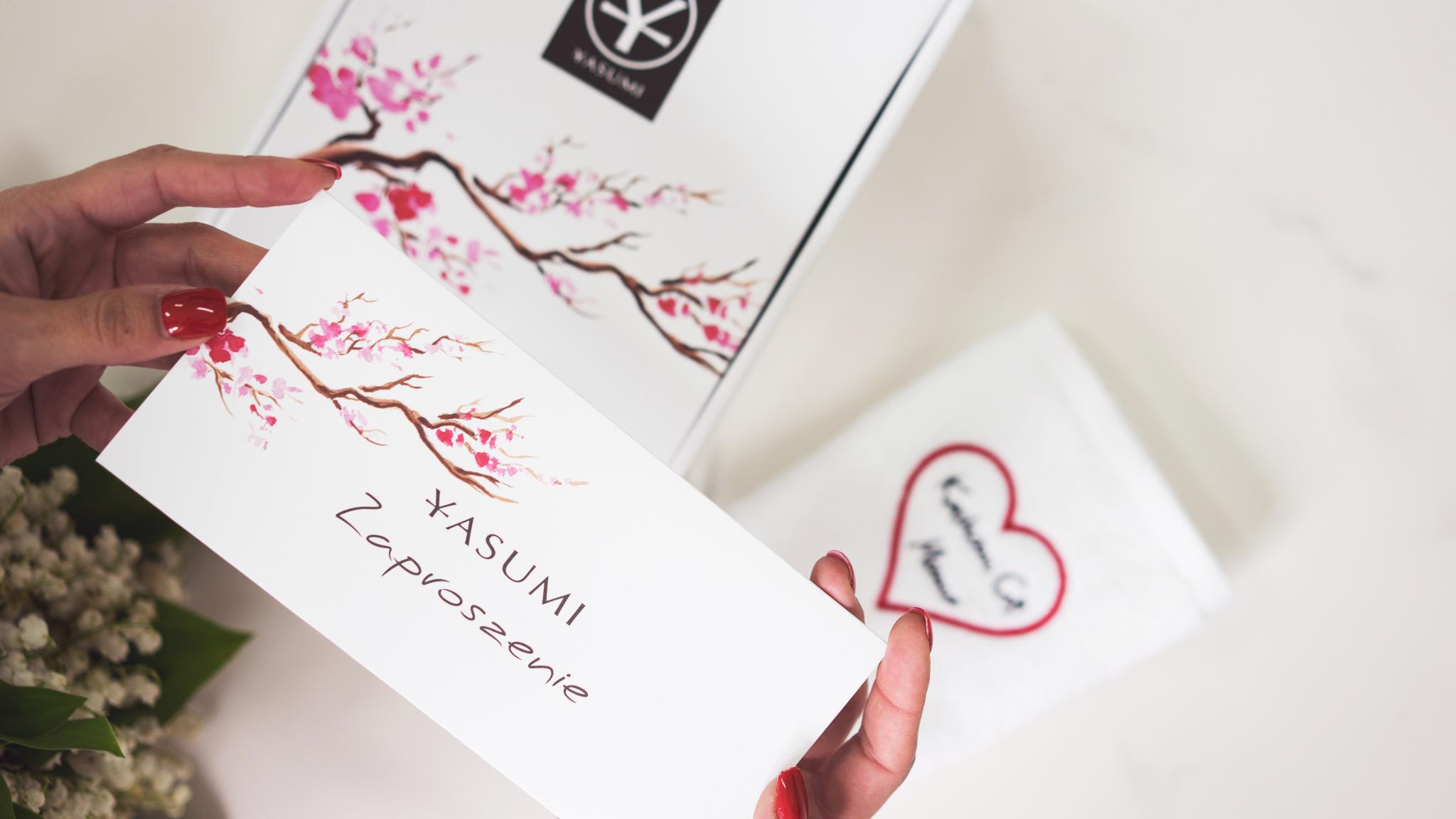 bon podarunkowy, voucher do spa, idealny prezent, Yasumi